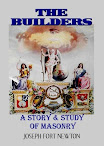 Os construtores Uma História eo estudo da Masonary